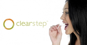 clearstep